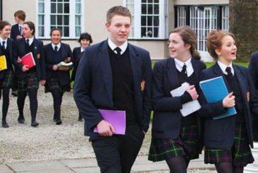 Британські вузи каратимуть за дипломи з відзнакою