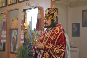 Українські православні громади – тепер офіційно