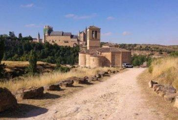 В Іспанії можна купити спорожніле село за $96 тисяч
