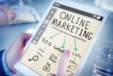 У ТНЕУ тривають курси з Інтернет-маркетингу (ФОТО)