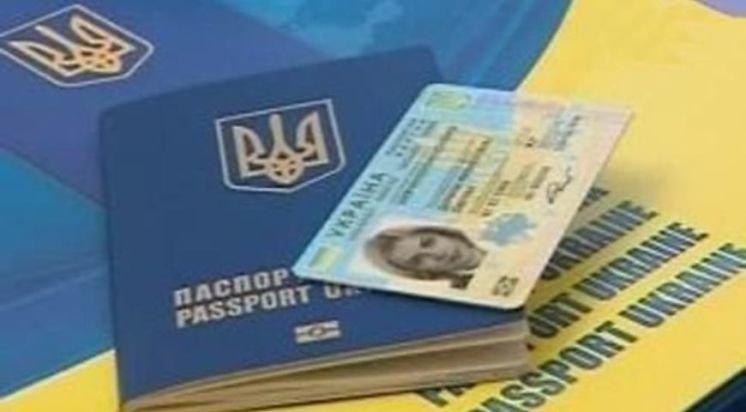 Щоб не втратити права голосу, тернополянам радять отримати свої ID-картки