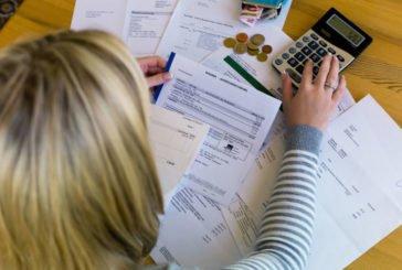 Більше 3000 жителів Тернопільщини скористалися податковою знижкою