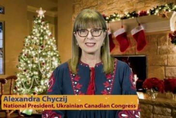 Чому Московія скуповує рекламу у міжнародних ЗМІ?