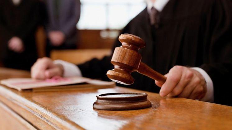 На Тернопільщині оштрафували за корупцію держслужбовця