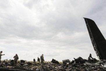 Вітчизняний суд вигородив Росію у справі Іл-74: реакція льотчиків