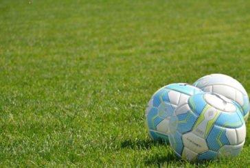Ветеранський чемпіонат області розпочнеться 18 травня