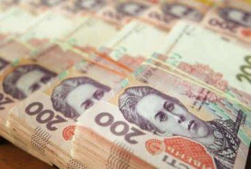 На Тернопільщині судитимуть заступника директора ТЗоВ, який «прибрав до рук» понад 26 млн грн