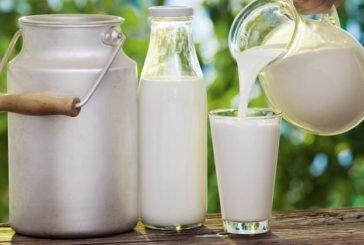 «Молочка» знову подорожчає