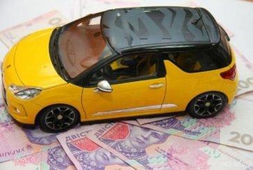 Місяць придбання автотранспорту не співпадає з місяцем реєстрації: як нараховується транспортний податок?