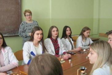 У Кременецькому краєзнавчому музеї – виставка писанкарства: наймолодшому учаснику лише 5 років (ФОТО)