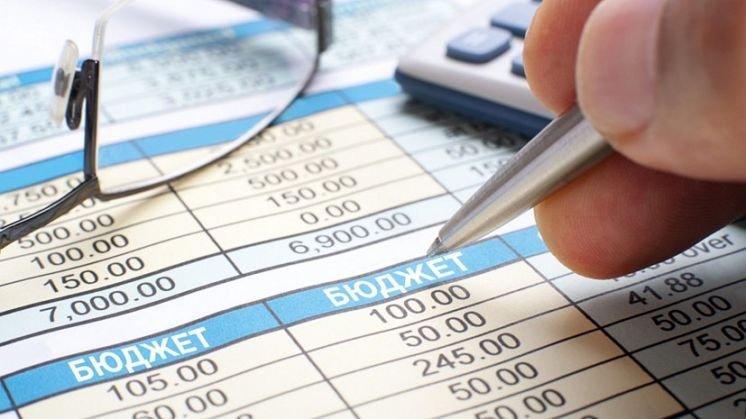 Термін для повернення зайво утриманого та перерахованого до бюджету податку на доходи нерезидента