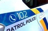 Поліцейські спіймали «бджолиного» злодія