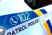 У Тернополі на вихідних у двох чоловіків виявили наркотики