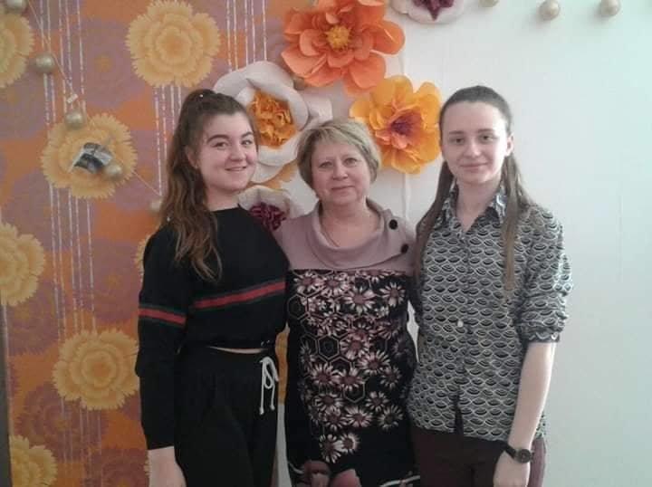 Юні натуралісти Шумщини – переможці обласного конкурсу (ФОТО)