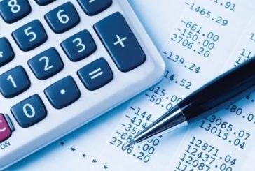 На Тернопільщині Держпродспоживслужба попередила обрахування споживачів компослуг більше, як на 1 мільйон гривень