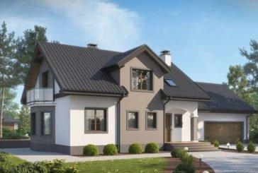 Проект для вашого будинку