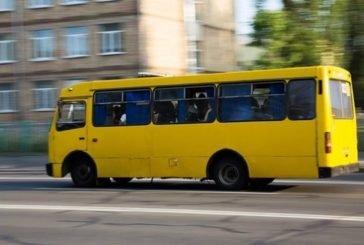 У Тернополі на Великодні свята та в поминальний день до міських кладовищ курсуватимуть додаткові автобуси