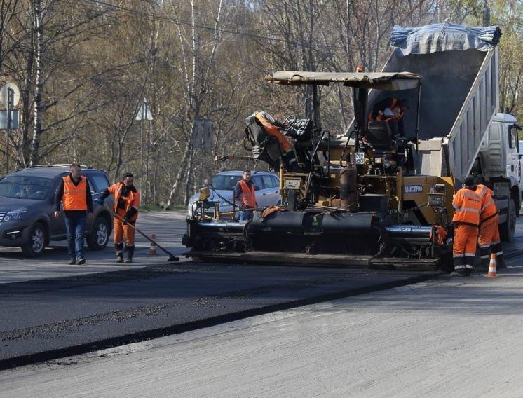 24 квітня із 19.00 години тимчасово зміниться рух тролейбусів на вул. Тарнавського у Тернополі