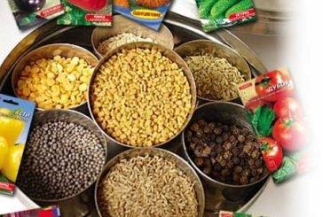 Як не купити на ринку підроблене і неякісне насіння, тернополянам радять фахівці Держпродспоживслужби