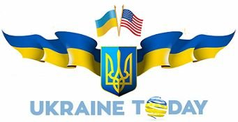 UkraineToday