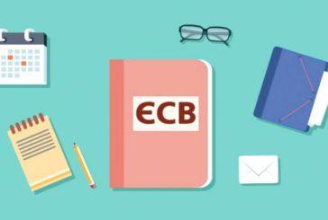 Із 2 травня – нові рахунки для сплати ЄСВ