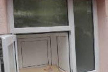 У Тернополі «Вікно життя» врятувало немовля