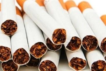 За продаж цигарок неповнолітнім підприємців Тернопільщини позбавили ліцензій