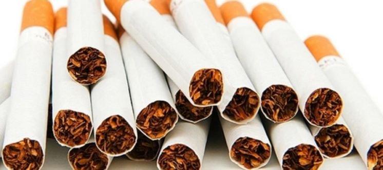 На Тернопільщині анулювали 13 ліцензій за продаж цигарок неповнолітнім