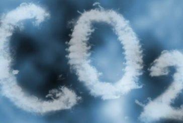 Які підприємства Тернопільщини найбільше забруднюють повітря?