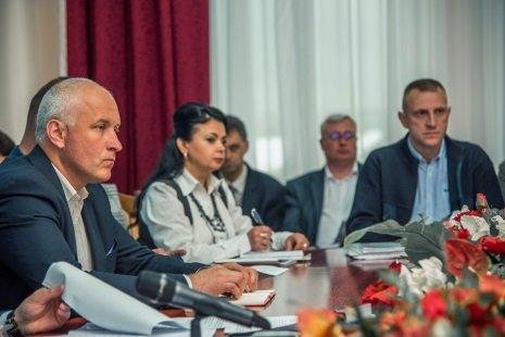 На Тернопільщині відзначатимуть 100-річчя Чортківської офензиви (ФОТО)