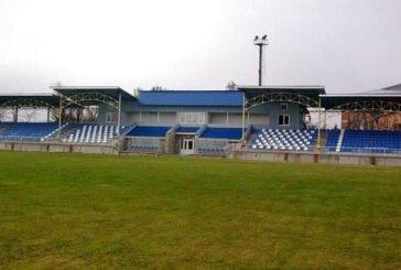 На Тернопільщині проведуть Міжнародний футбольний турнір