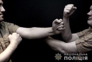 КамАЗ проти Mitsubishi: на Тернопільщині внаслідок масової бійки постраждало семеро чоловіків