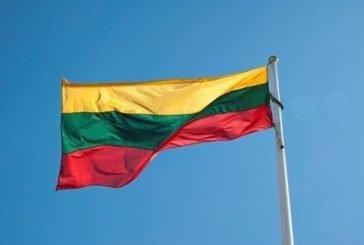 Литва дала гучного ляпаса Московії