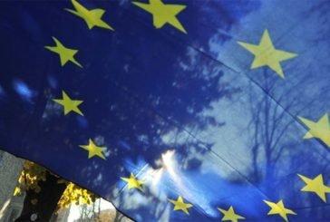 Основні торгові партнери Тернопільщини – країни Євросоюзу
