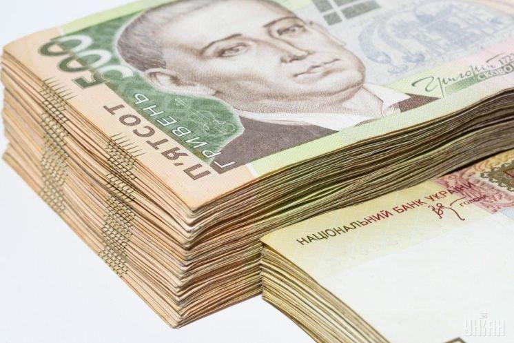Які зміни у відрахуванні до держбюджету частини чистого прибутку (доходу)?