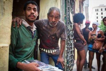 На Кубі ввели обмеження на продукти