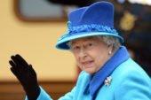 Королева Єлизавета ІІ планує відмовитись від трону