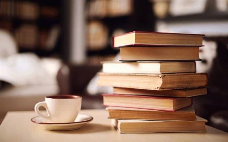 У ТНЕУ можна послухати лекцію: «Культура кав'ярень Відня»