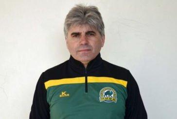 """Тренера тернопільської """"Ниви"""" обрали кращим у турі Другої ліги"""