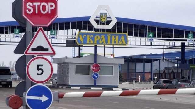 На Тернопільщині значно зросли надходження митних платежів. Що посприяло?
