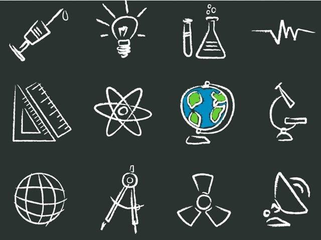 Що треба знати про науковий потенціал Тернопільщини?
