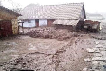 На Тернопільщині перевіряють якість води у криницях і джерелах