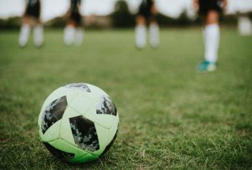 У Тернополі відбудеться фінал літньої Універсіади України з футболу