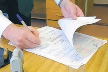 Розрахунковий рахунок для ведення господарської діяльності: відкривати чи не обов'язково?