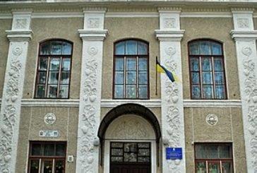 У Тернополі діятиме експеримент, спрямований на розвиток громадянської компетентності школярів
