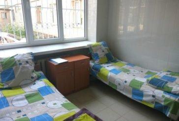 У Тернопільській другій міськлікарні облаштували спецпалату для лікування ув'язнених (ФОТО)