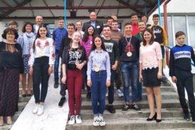 Незвичайний освітній проект започаткували у Лановецькій громаді (ФОТО)