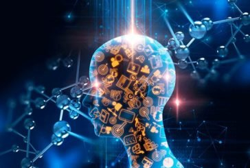 Штучний інтелект у сучасному житті