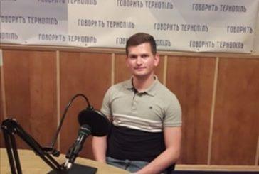Чи правомірні тарифи на проїзд у громадському транспорті Тернополя?
