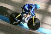 Тернопільські велосипедисти успішно виступають на всеукраїнських та міжнародних змаганнях